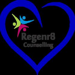 Regenr8 Counselling